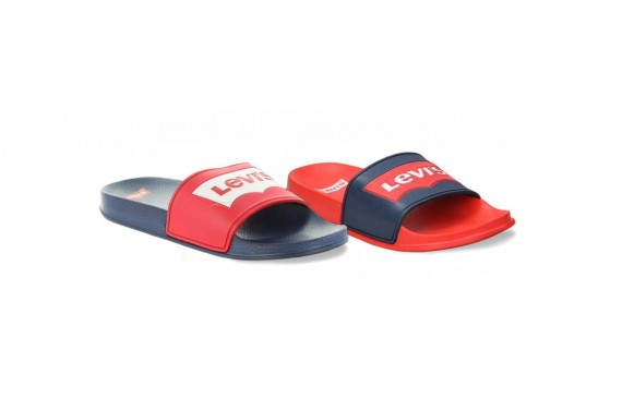 Zapatos Sandalias para ir a la psicina
