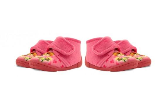 Tienda online Zapatillas de Casa para niñas