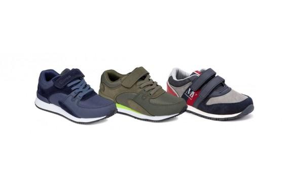 Zapato Deportivo para niño