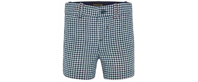 Pantalones y faldas