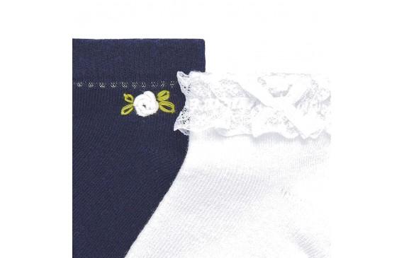 Calcetines y leotardos