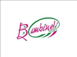 Bambinelli